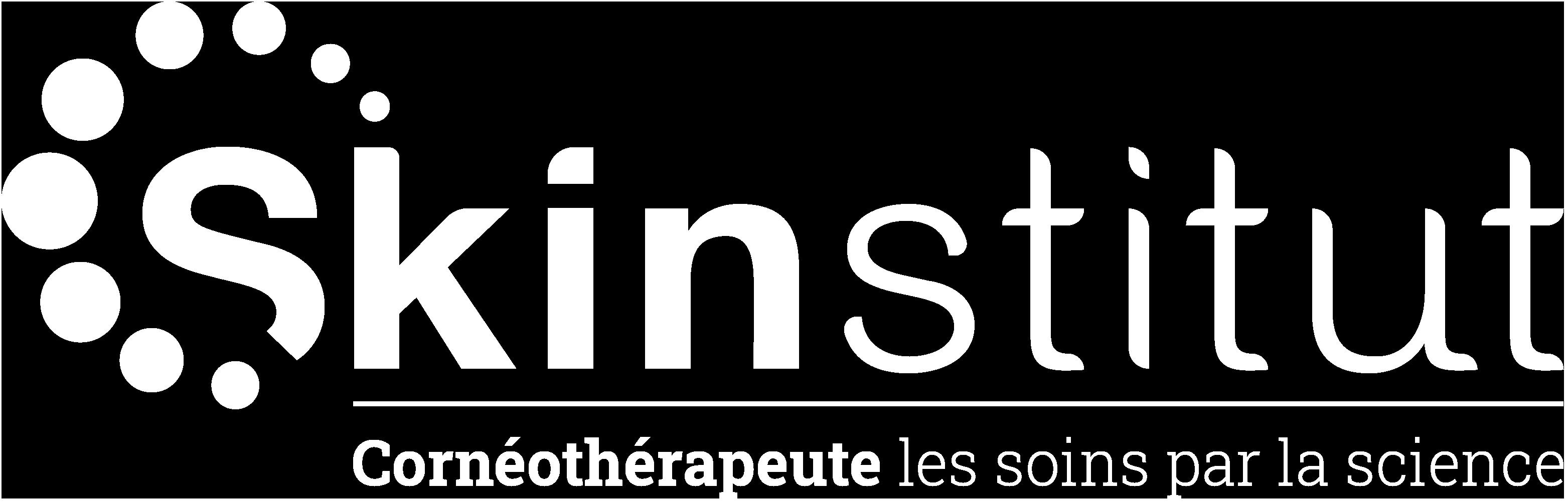 Skinstitut Bordeaux